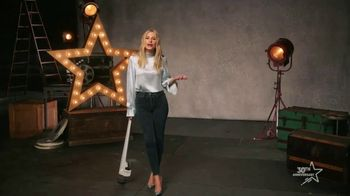 The More You Know TV Spot, 'Water Leaks' Featuring Morgan Stewart - Thumbnail 4