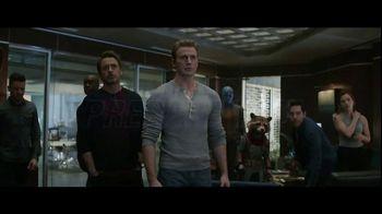 Avengers: Endgame - Alternate Trailer 90