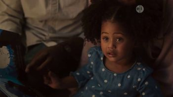 Learn with Homer TV Spot, 'PBS Kids: Read to Me' - 2430 commercial airings