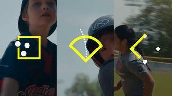 2019 Pitch, Hit & Run TV Spot, 'Organiza una competencia' [Spanish] - Thumbnail 5