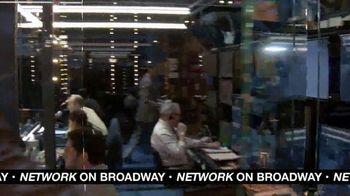 Network Broadway TV Spot, 'Critic Reviews' - Thumbnail 2