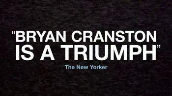Network Broadway TV Spot, 'Critic Reviews' - Thumbnail 3