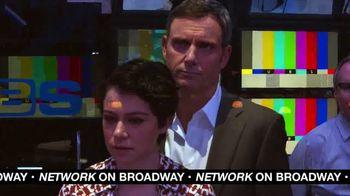 Network Broadway TV Spot, 'Critic Reviews' - Thumbnail 4