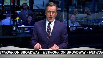 Network Broadway TV Spot, 'Critic Reviews' - Thumbnail 7