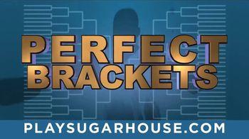 SugarHouse TV Spot, 'Perfect Brackets' - Thumbnail 2