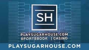 SugarHouse TV Spot, 'Perfect Brackets' - Thumbnail 4