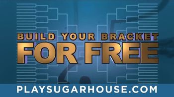 SugarHouse TV Spot, 'Perfect Brackets' - Thumbnail 5
