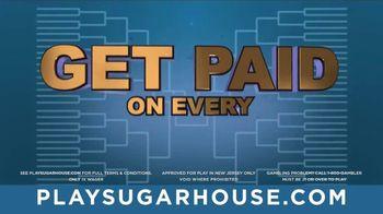 SugarHouse TV Spot, 'Perfect Brackets' - Thumbnail 6