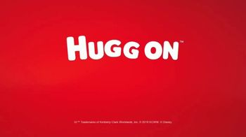 Huggies Little Movers TV Spot, 'Another Delay' - Thumbnail 10