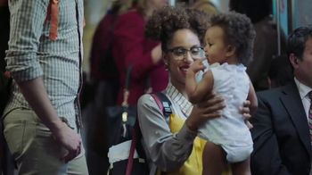Huggies Little Movers TV Spot, 'Another Delay' - Thumbnail 7