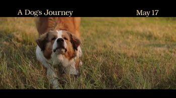 A Dog's Journey - Alternate Trailer 4