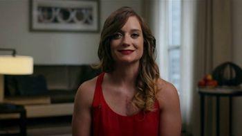 Go Red for Women TV Spot, 'Heart Disease' - Thumbnail 3