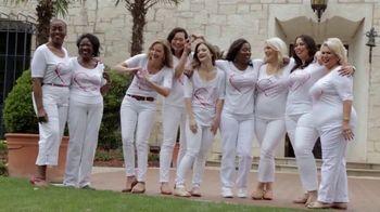 Go Red for Women TV Spot, 'Heart Disease'