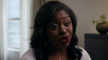 Go Red for Women TV Spot, 'Heart Disease' - Thumbnail 8