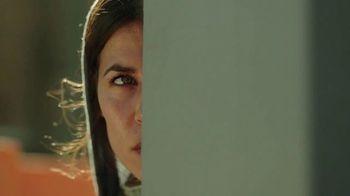 EPIX TV Spot, 'Deep State' - Thumbnail 7