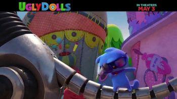 UglyDolls - Alternate Trailer 19