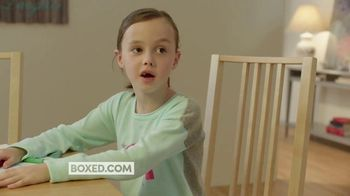 Boxed Wholesale TV Spot, 'Paper Towels' - Thumbnail 9