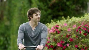 Ryobi 40V Lithium Cordless Lawn Mower TV Spot, 'The Cordless Revolution Has Arrived' - Thumbnail 8