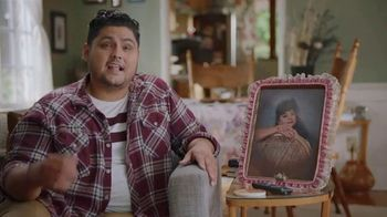 WireCash TV Spot, 'Una gallina mensajera' [Spanish] - Thumbnail 2