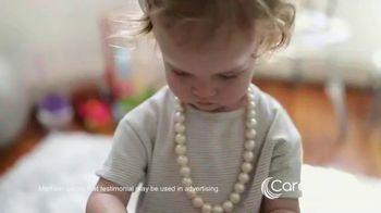 Care.com TV Spot, 'A Family'