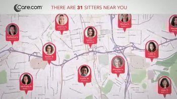 Care.com TV Spot, 'A Family' - Thumbnail 6