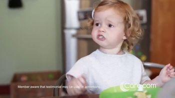 Care.com TV Spot, 'Lindsey'