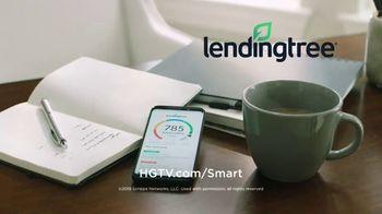 LendingTree TV Spot, 'HGTV: 2019 Smart Home: Control Is a Dominant Trait' - Thumbnail 9