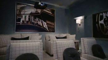 LendingTree TV Spot, 'HGTV: 2019 Smart Home: Control Is a Dominant Trait' - Thumbnail 3