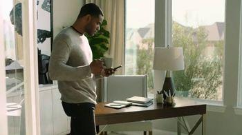 LendingTree TV Spot, 'HGTV: 2019 Smart Home: Control Is a Dominant Trait' - Thumbnail 4