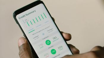LendingTree TV Spot, 'HGTV: 2019 Smart Home: Control Is a Dominant Trait' - Thumbnail 5
