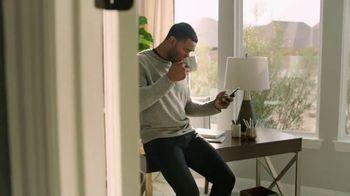 LendingTree TV Spot, 'HGTV: 2019 Smart Home: Control Is a Dominant Trait' - Thumbnail 7