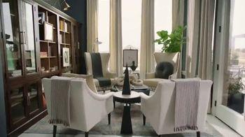 LendingTree TV Spot, 'HGTV: 2019 Smart Home: Control Is a Dominant Trait' - Thumbnail 8