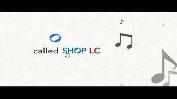 Shop LC TV Spot, 'Mother's Day: Home Shopping at Its Best' - Thumbnail 2