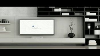 Shop LC TV Spot, 'Mother's Day: Home Shopping at Its Best' - Thumbnail 4