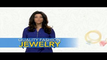 Shop LC TV Spot, 'Mother's Day: Home Shopping at Its Best' - Thumbnail 6