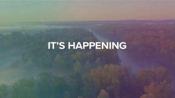 Praise.com App TV Spot, 'It's Happening' - Thumbnail 2