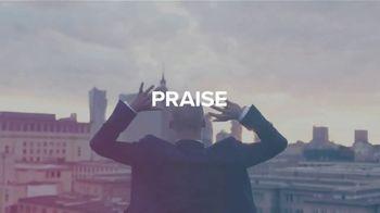Praise.com App TV Spot, 'It's Happening' - Thumbnail 8