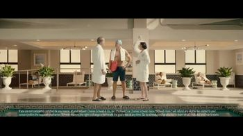Charles Schwab TV Spot, 'Asking Enough Questions?' - Thumbnail 5