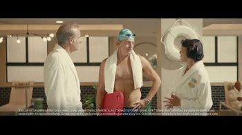 Charles Schwab TV Spot, 'Asking Enough Questions?' - Thumbnail 6