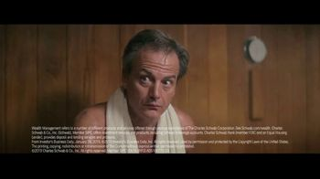 Charles Schwab TV Spot, 'Asking Enough Questions?' - Thumbnail 8