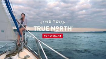 Explore Minnesota Tourism TV Spot, 'Discovering New Passions' Song by Dan Rodriguez - Thumbnail 10