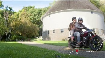 Explore Minnesota Tourism TV Spot, 'Discovering New Passions' Song by Dan Rodriguez - Thumbnail 3