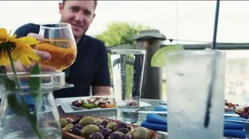 Explore Minnesota Tourism TV Spot, 'Discovering New Passions' Song by Dan Rodriguez - Thumbnail 5