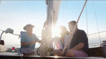 Explore Minnesota Tourism TV Spot, 'Discovering New Passions' Song by Dan Rodriguez - Thumbnail 8