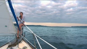 Explore Minnesota Tourism TV Spot, 'Discovering New Passions' Song by Dan Rodriguez - Thumbnail 9