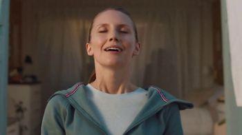 SunTrust TV Spot, 'Best Life: Robin'