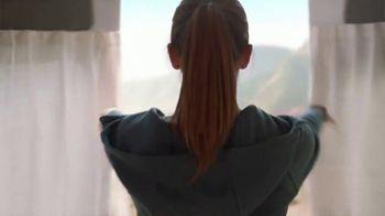 SunTrust TV Spot, 'Best Life: Robin' - Thumbnail 2