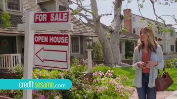 Credit Sesame TV Spot, 'No Idea About Credit Score' - Thumbnail 5