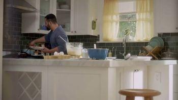 Zillow Offers TV Spot, 'Pancakes' - Thumbnail 1