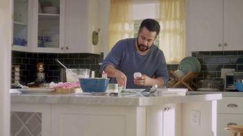 Zillow Offers TV Spot, 'Pancakes' - Thumbnail 3